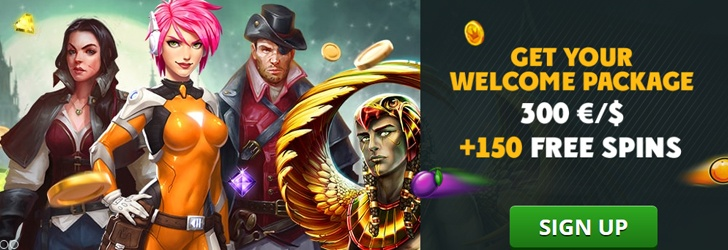 Playamo Casino Free Spins