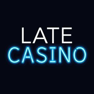 Late Casino Free Spins