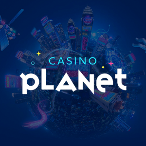 casino planet free spins