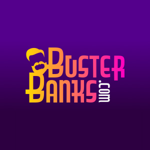 buster banks casino free spins