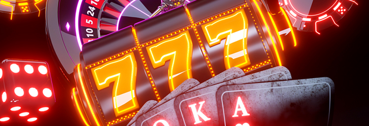 best microgaming payout slots