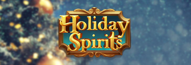 play-n-go launch holiday spirits