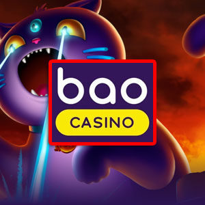 bao casino free spins no deposit