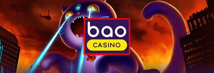 bao casino free spins no deposit
